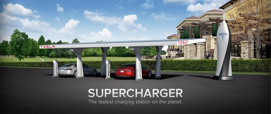 supercharger_hero_wide